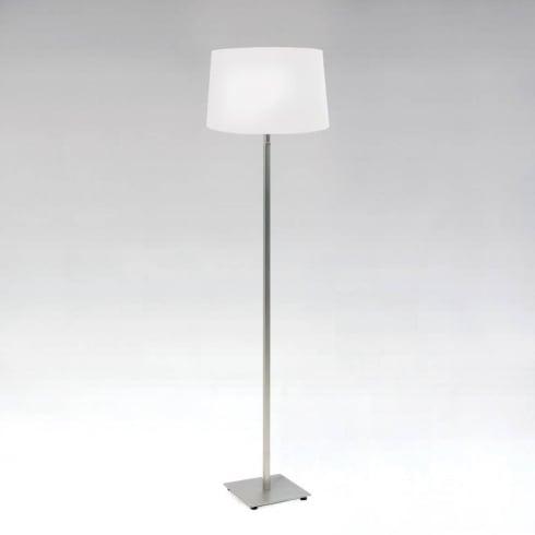 Astro Lighting Azumi 4515 Matt Nickel indoor Floor lamp