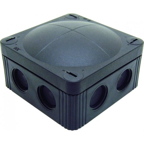 Collingwood Lighting JB3 Waterproof Junction Box Accessory