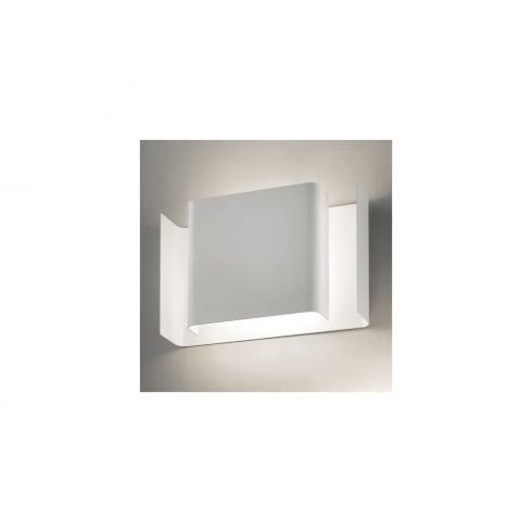 Karboxx Light Alalunga 18PA42LW White Wall Light