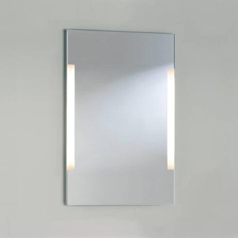 Astro Lighting Imola 900 0782 Illuminated Panel Bathroom Mirror IP44