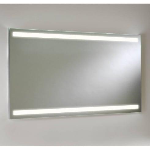 Astro Lighting Avlon 900 7409 Large Illuminated Bathroom Mirror