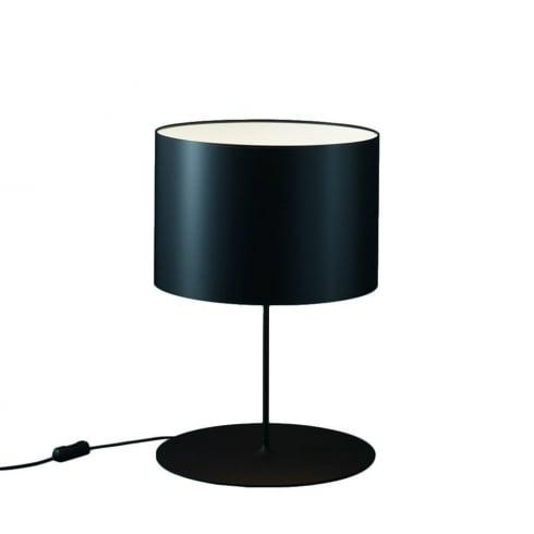 Karboxx Light Half Moon 03TVL004 Ivory Table Lamp Mini
