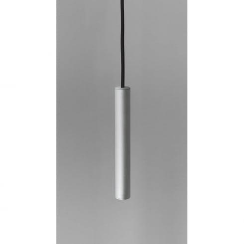 Astro Lighting Ariana 7407 Anodised Aluminium Ceiling Pendant Light