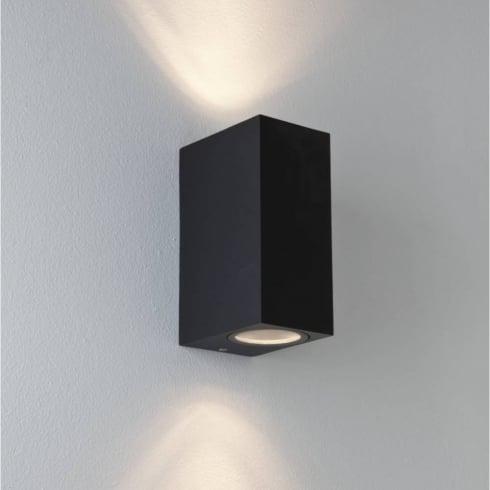Hallway Lighting Lightplan Lighting