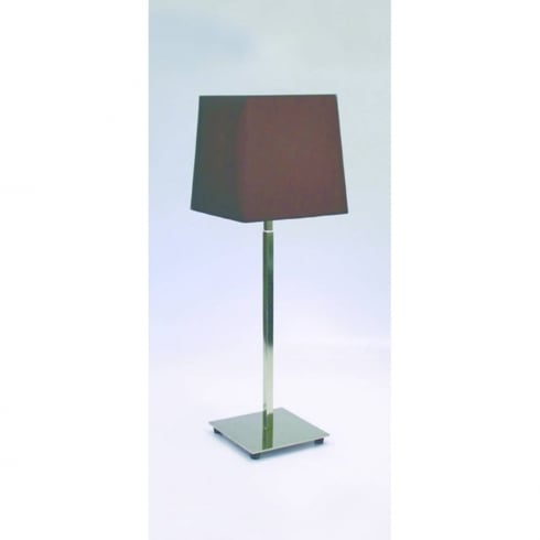 Astro Lighting Azumi 4510 Polished Nickel Table Lamp IP20