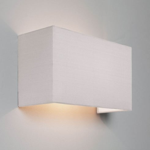 Astro Lighting Chuo 190 Shade 4123 Wall Light