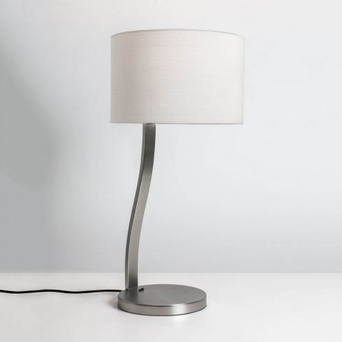 Astro Lighting Sofia Table Switched 4558 Lamp