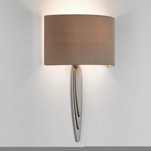 Astro Lighting Gaudi 7964 Surface Wall Light