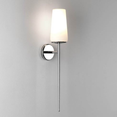Astro Lighting Deauville Surface Wall Light 7978
