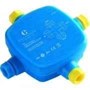 JB2 Waterproof Junction Box Accessory
