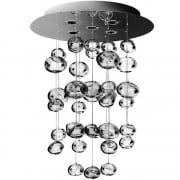 Modo Ether handmade bubble pendant by Patrick Jouin 90 S