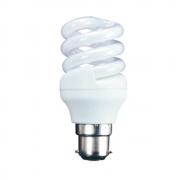 Energy Saving Bulb 11W BC