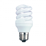 Energy Saving Bulb 11W ES