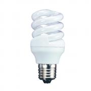 Energy Saving Bulb 11W ES