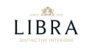 Libra Lighting and Furnishings