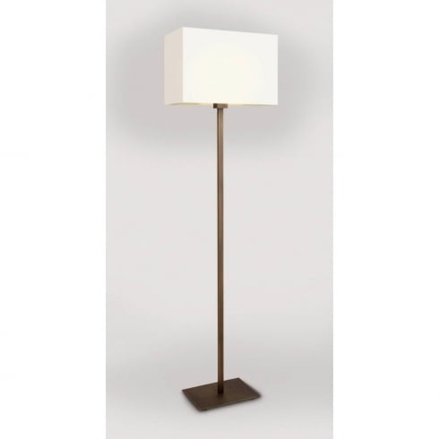 Astro Lighting Park Lane Floor 4506 Floor Lamp
