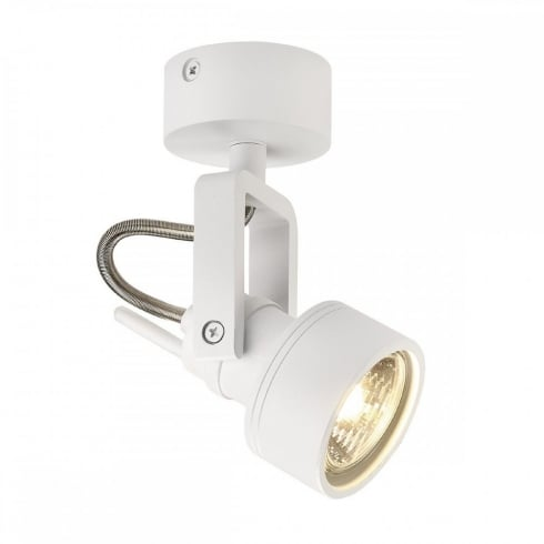 Intalite INDA SPOT 147551 GU10 wall and ceiling light