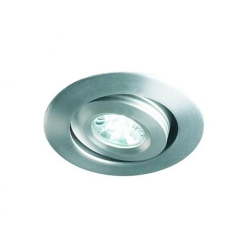 Collingwood DL120 WW Aluminium Adjustable LED Spot Light Mini