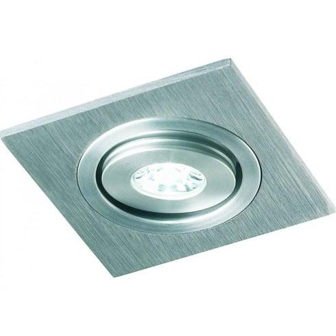 Collingwood DL130 WW Aluminium Adjustable LED Spot Light Mini