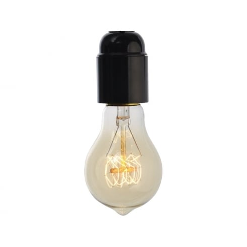 Filament Light Bulb Small Globe By Libra Online At