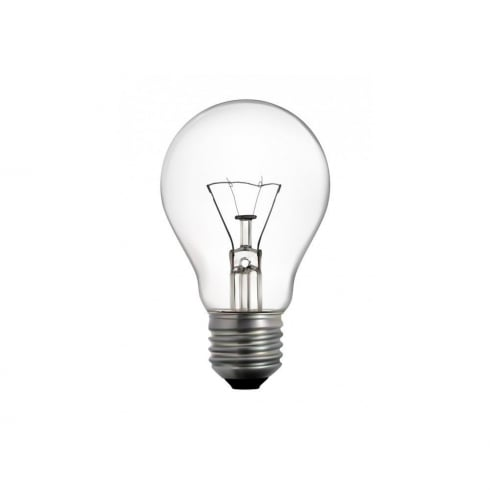 Energy Saving Bulb 23W ES