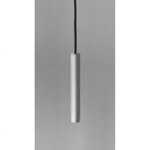 Astro Lighting Ariana 7407 Anodised Aluminium Ceiling Pendant Light
