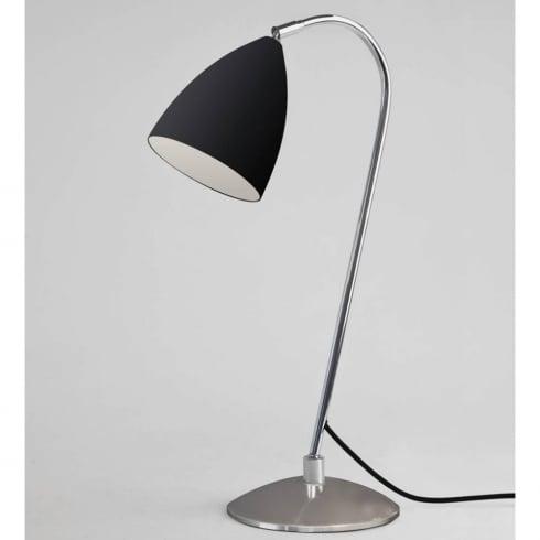 Astro Joel Table Lamp Matt Black