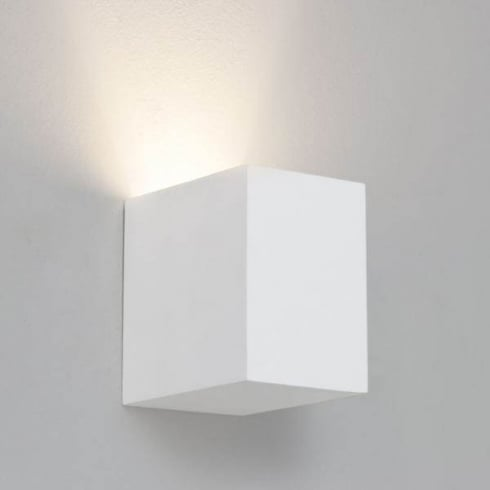 Astro Lighting Parma 110 7076 Surface Wall Light