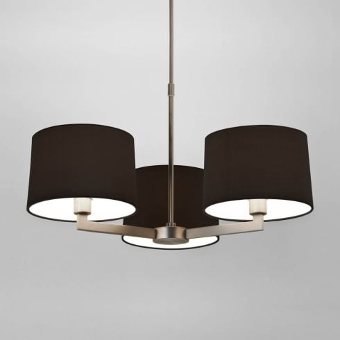 Astro Lighting Martina 3 7082 Pendant Ceiling Light