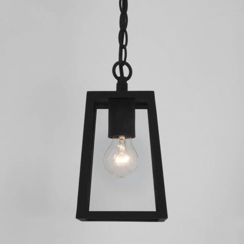 Astro Lighting Calvi 7112 Outdoor Pendant Ceiling Light
