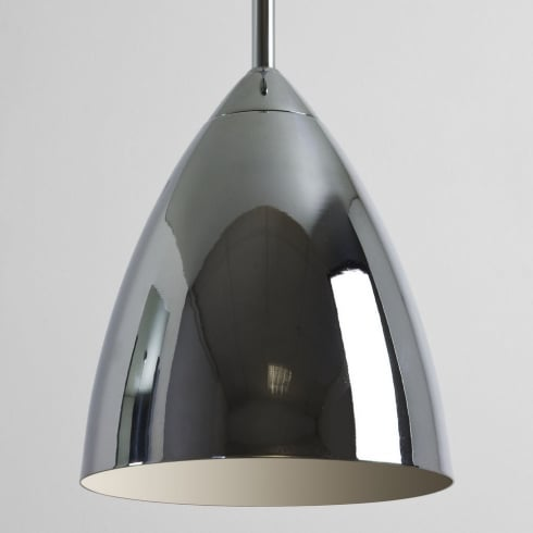 Astro Lighting Joel Pendant Ceiling Light 170 7195