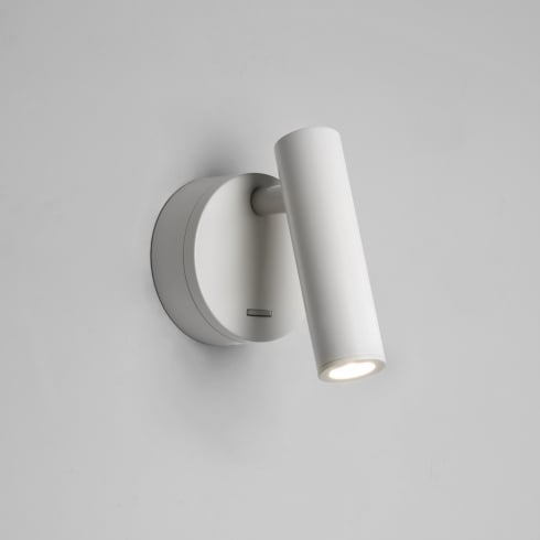 Astro Lighting Enna Surface 7359 Wall Light