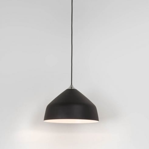Astro Lighting Ginestra 300 7455 Pendant Ceiling Light