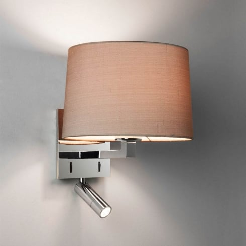 Astro Lighting Valbonne 7397 Surface Wall Light