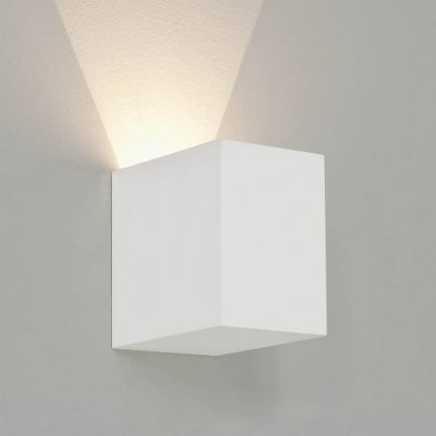 Astro Lighting Parma 100 LED 7606 Surface Wall Light
