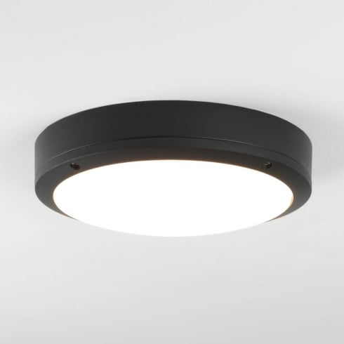 Astro Lighting Arta LED 7901 Outdoor Ceiling Light