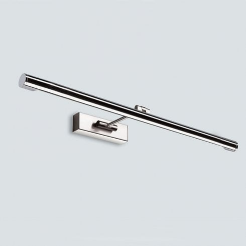 Astro Goya 760 LED Picture Wall Light Polished Chrome