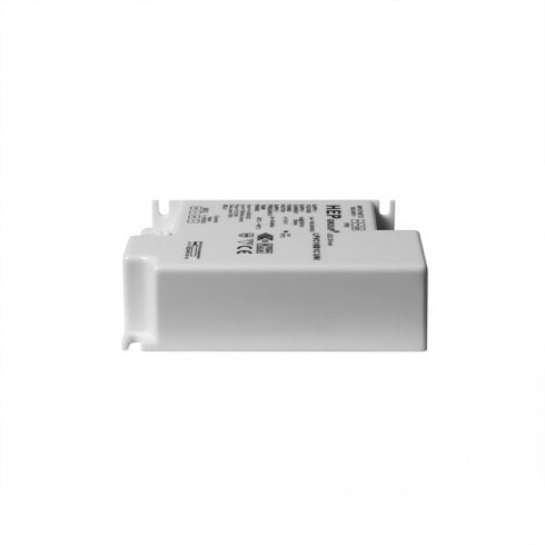Astro Dimmable Led Driver 700mA 21W