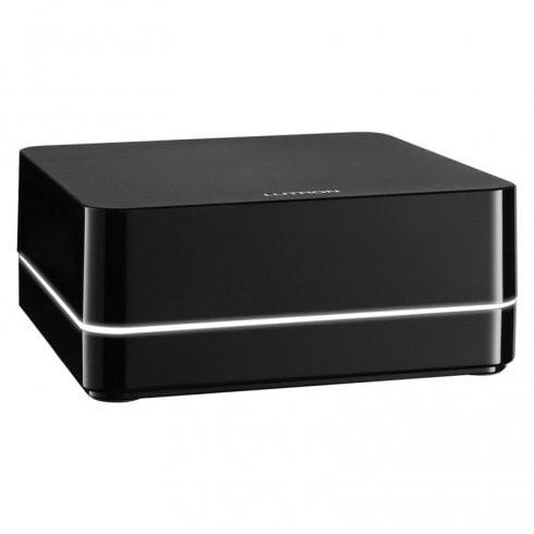 Lutron RA2 Select Wireless Repeater Hub Extender
